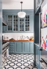 Nyc Kitchen Renovations