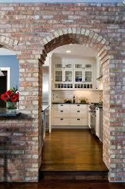 brick tiles for interior walls interior cool brick wall tiles interior on home remodel ideas with brick wall tiles brick tiles for interior walls