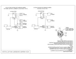 hunter 85112 04 wiring diagram wiring diagram libraries hunter 85112 04 wiring diagram
