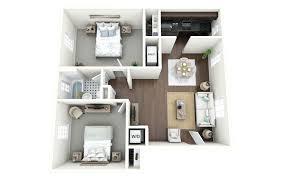 Good One Bedroom Apartments Richmond Va Johns 2 Apartment 4 Bedroom Apartments  In The Fan Richmond Va