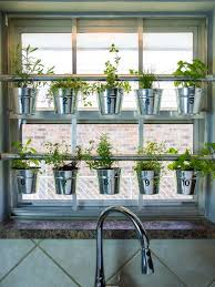 17 best garden windows images on kitchen intended for window idea 16