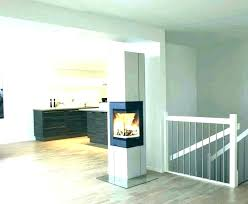 white corner fireplace tv stand electric corner fireplace white electric corner fireplace stand electric corner fireplace