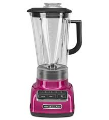 Pink Kitchen Aid Mixer Cook For The Cure Pink Kitchenaid Mixers And Kitchenaid Blender