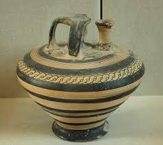 artifact archaeology