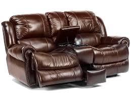 Double Rocker Recliner Loveseat Furniture Ergonomic Recliner Double Rocker Recliner Recliners