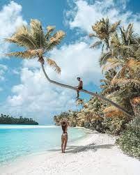 The Aitutaki, Cook Islands Travel Guide ...