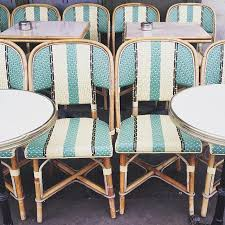 french bistro chairs and table. collection in paris bistro chairs with best 25 french ideas on pinterest and table