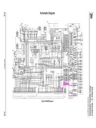 jcb wiring diagram wiring diagrams best wiring diagram for a jcb wiring library jcb backhoe wiring schematics jcb wiring diagram