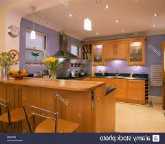 kitchen down lighting. Kitchen Best Way To Clean Greasy Cabinets Drop Down Lighting Kitchens Rona Reviews Replacement Doors Island Images Photos E