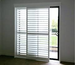sliding door review image of review sliding door shutters sliding glass door company reviews