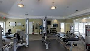 property for rent chapel hill nc. fitness center - shadowood apartments property for rent chapel hill nc l