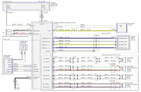 cute honda accord stereo wiring diagram contemporary electrical 1997 honda accord stereo wiring diagram at 1994 Honda Accord Stereo Wiring Diagram