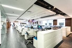 home office lighting solutions. Commercial Lighting Cost Per Square Foot Gallery Design Designers Home Office Solutions