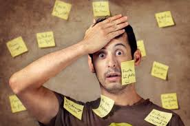 Image result for ‫فراموشکاری‬‎
