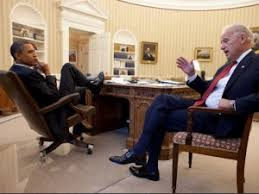 obamas oval office. For Example, They\u0027ll Get Up In Arms About Photos Of President Obama With His Foot On The Resolute Desk Oval Office: Obamas Office