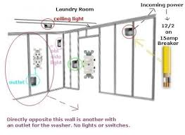 wiring a light switch and outlet together diagram wiring diagram wiring a 3 way switch