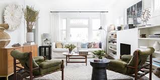 How To Design The Perfect Living Room Curbed