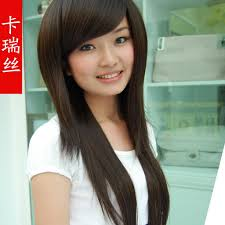 Asian Woman Hair Style asian hairstyles women pictures of short asian bob hairstyle for 2750 by wearticles.com