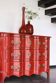 red high gloss furniture. for an even more dramatic appearance have it painted in a highgloss finish as the examples below red high gloss furniture