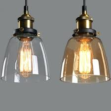 chandelier glass replacement shades lamp shades replacement lampshade for old floor lamps lamp chandeliers glass stained pool replacement frosted glass lamp