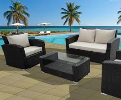 Fancy Patio Furniture Jacksonville Fl With Wicker Patio Furniture Outdoor Furniture Jacksonville Florida