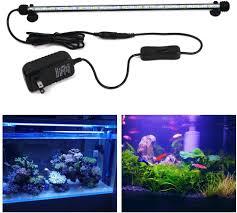 15 Aquarium Light Aquarium Lights 15 Best Hoods Lighting Systems For Proper