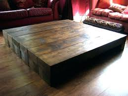 rustic coffee tables for rustic coffee tables for large solid wood coffee table top rustic coffee tables