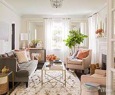 confortable small living room decorating ideas luxury home