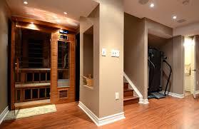 basement spa. Basement Spa P