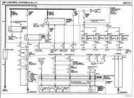 2003 hyundai sonata audio wiring diagram images hyundai santa fe 2003 hyundai sonata wiring diagrams circuit and
