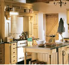 country style kitchen furniture. French Country Kitchen Style Furniture
