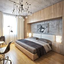 creative bedroom lighting. Creative Bedroom Lighting Ideas. SaveEnlarge I