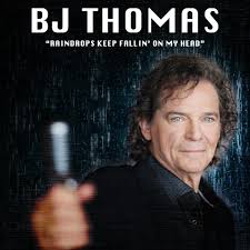 BJ Thomas LIVE at the Arcada Theatre in downtown St Charles