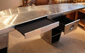 restoration hardware aviator desk. Luxury Aviator Wing Desk Carlton Craigslist Australium Review Canada Ebay Te Koop Furniture Restoration Hardware W
