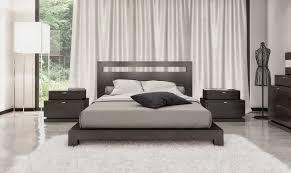 modern oak bedroom furniture contemporary king bedroom furniture sets white leather bedroom