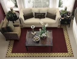 the first thing you need to do is determine which pad if any you need to use pads for area rugs come in many types and have many uses
