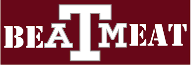 Image result for aggies suck