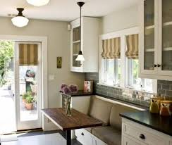 exquisite built in dining room bench 5 best design great themes plus kitchen seating 45 small table with dining room fascinating built