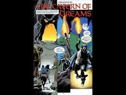 batman dark knight of the round table v1998 001 comics