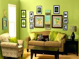 Green Living Room Ideas Cool Ideas