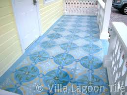 outdoor tile for front porch outdoor tiles for porch outdoor porch tiles ideas outdoor tiles for