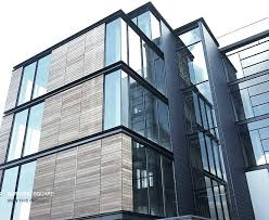 curtain wall design curtain wall provides a comprehensive design and construction package for building envelopes aama curtain wall design