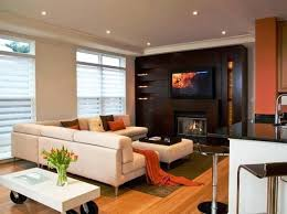 White Modern Living Room Inspiration Outstanding Modern Contemporary Living Room Furniture Glass Oval