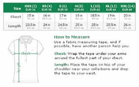 Online Garage Sale Lacoste Womens Polo Taking Orders