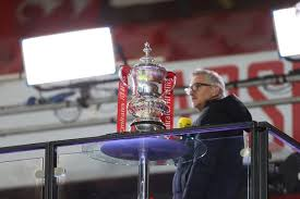 Scoreboard.com provides fa cup draw, fixtures, live scores, results, and match details with additional information (e.g. 1ro28mfxiaggsm