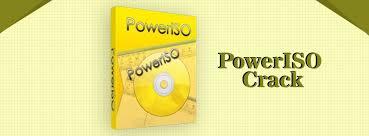 PowerIso - Home | Facebook