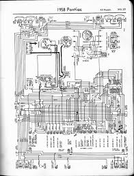 wallace racing wiring diagrams Oldsmobile Steering Diagrams 51 Oldsmobile Wiring Diagram #36