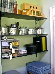 office closet organizer. Office Closet Organizer In Eclectic Home Offices Supply T