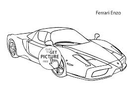Drawn Ferarri Pinart Ferrari_458_04 Cars Cool Cars