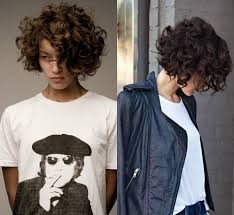 Pictures Of Short Wavy Bob Haircuts